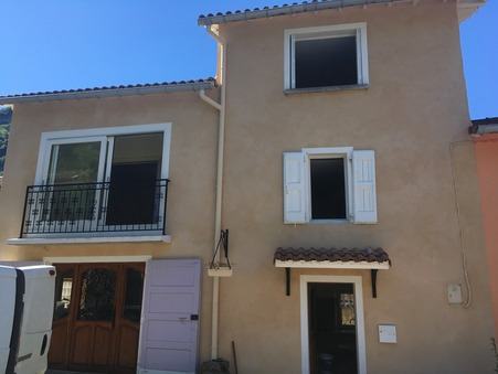 vente maison St jean et st paul 65 000  € 100 m�