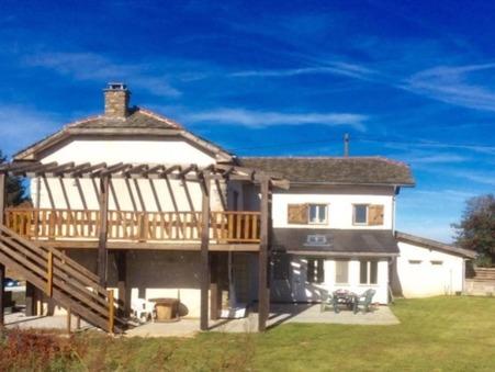 Achat maison Requista  165 000  €