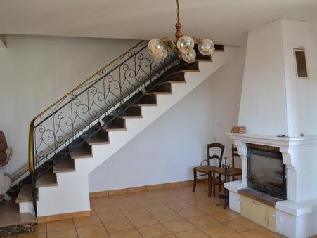 A vendre maison Pampelonne  120 000  €