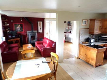 vente maison PERIPHERIE ABBEVILLE 227500 €