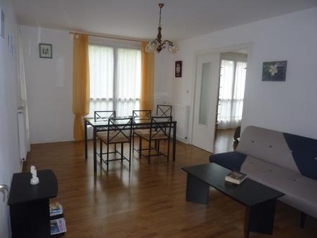 Achète appartement COULOUNIEIX CHAMIERS 95 920  €
