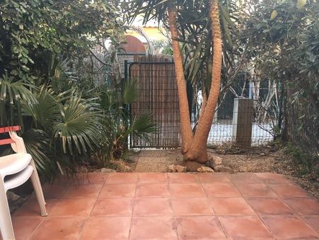 Acheter maison TORREILLES 68 000  €