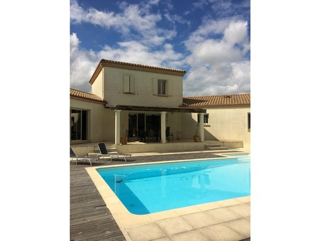 A vendre maison Issigeac  477 000  €
