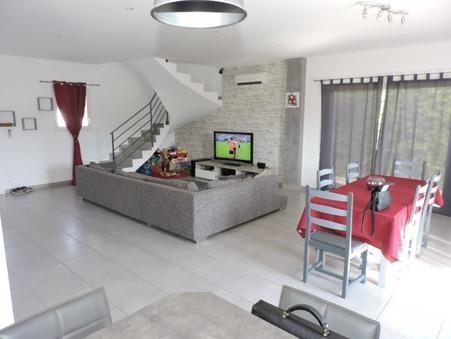 vente maison teyran 419000 €
