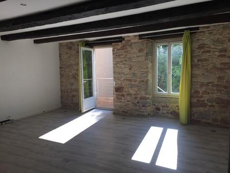 A vendre maison ONET LE CHATEAU  229 000  €
