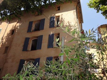 Vente immeuble Lorgues  260 000  €