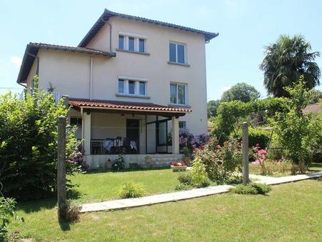 Acheter maison CARMAUX  180 000  €