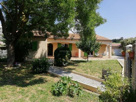 A vendre maison MONTELIMAR  310 000  €