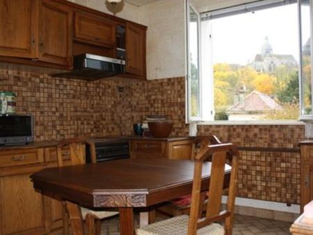 Achat maison PROVINS  225 000  €