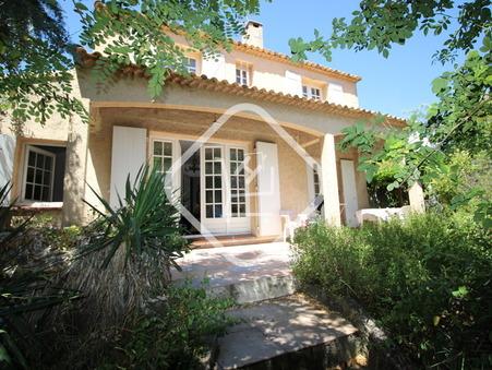 vente maison MARSEILLE 11EME ARRONDISSEMENT 460000 €