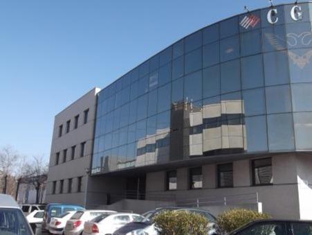 Location professionnel MONTPELLIER 355 m² 5 388  €