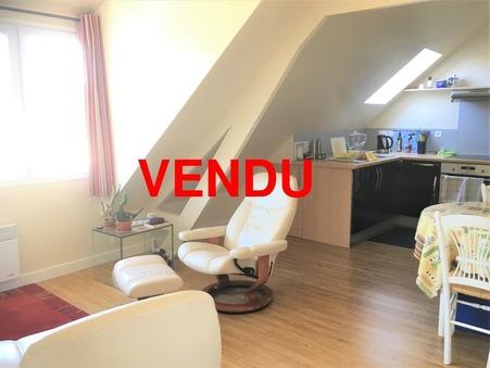 appartement  95000 €