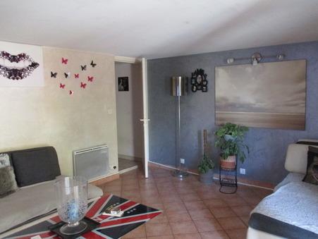 vente appartement Allauch 190000 €
