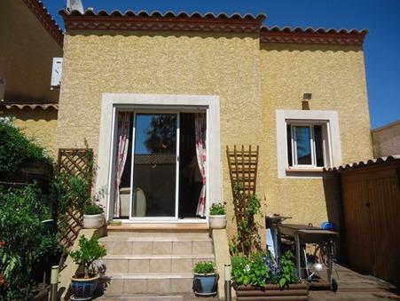 Vendre maison VALRAS PLAGE 32 825  €