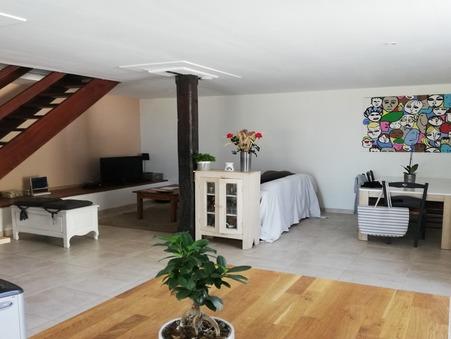 Vente maison SEMUSSAC 85 m²  162 000  €