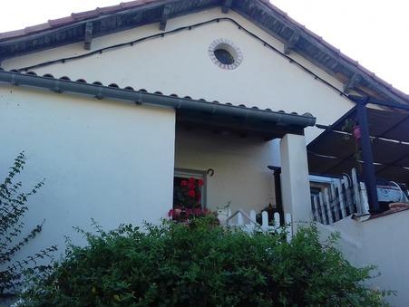 Acheter maison ALES  199 000  €