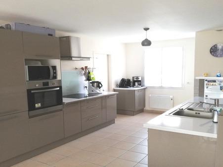 A vendre maison SEMUSSAC 101 m²  237 600  €