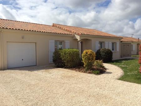 maison  240450 €