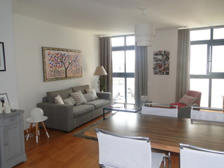 appartement  176550 €