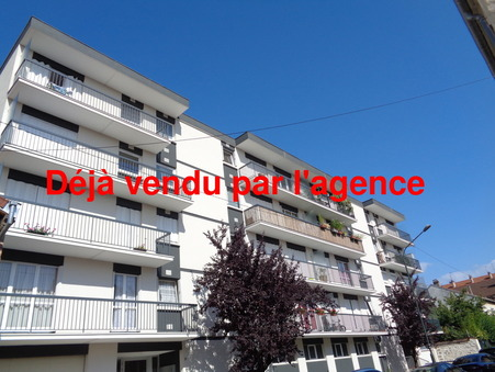 vente appartement Alfortville 160000 €