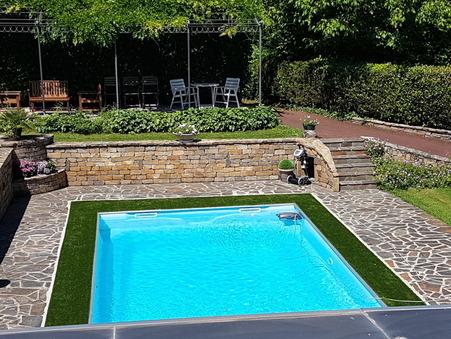 Acheter maison Rodez  336 000  €