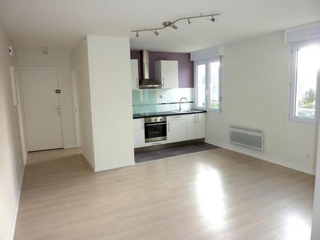 appartement  540 €