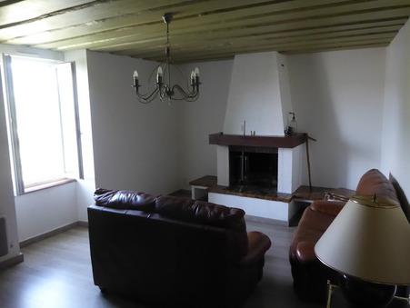 Achète appartement NANT 91 000  €