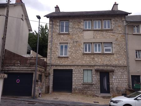 Achat maison Rodez  249 000  €