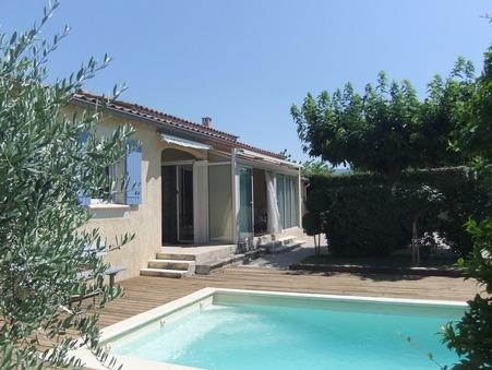 Acheter maison L ISLE SUR LA SORGUE 130 m²  370 000  €