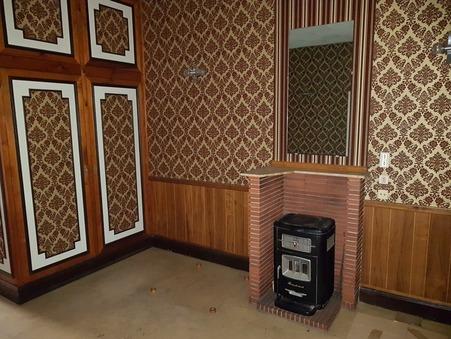 maison  46400 €