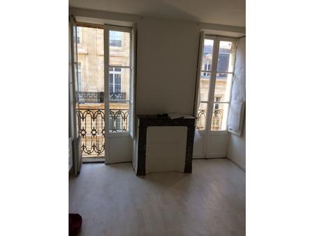 appartement  1000 €