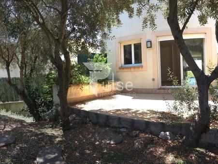 Vendre maison ALLAUCH  363 000  €