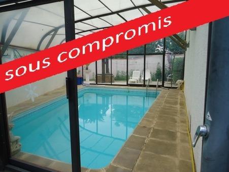 10 vente maison SALSES LE CHATEAU 32550 €