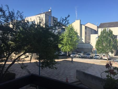 vente appartement ONET LE CHATEAU 87.25m2 115000€