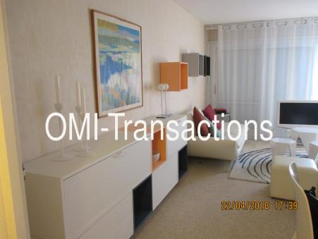 A vendre appartement LE BOUSCAT  240 750  €