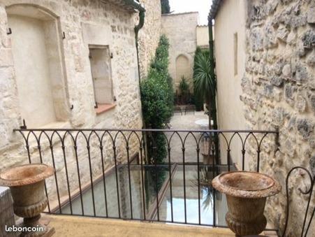vente maison Baillargues  327 000  € 106 m�