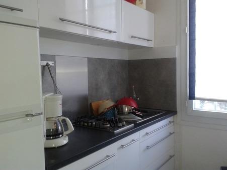 vente appartement ST GEORGES DE DIDONNE 26m2 88000€