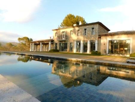 vente autre 6 500 000  € 410 m²