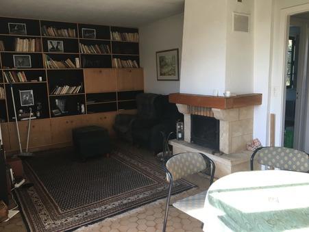 maison  105000 €