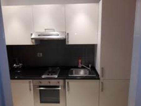 Vends maison MONTPELLIER  150 000  €