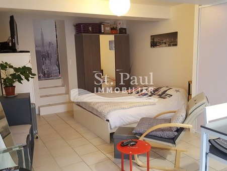 Vends appartement Narbonne 62 000  €