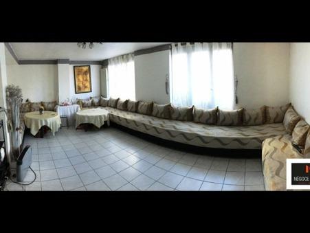 vente appartement montpellier 57m2 79500€