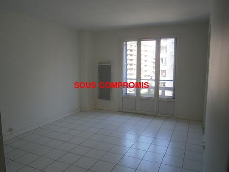 Acheter appartement GRENOBLE  108 000  €