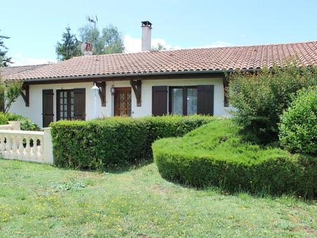 Vendre maison Mouleydier  178 200  €