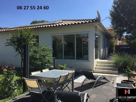 maison  324000 €