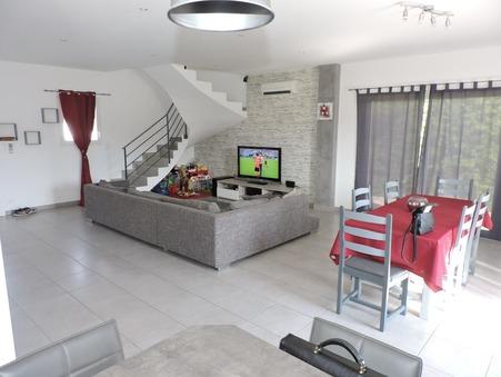 maison  419000 €