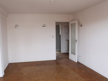 Location appartement TOULOUSE  772  €