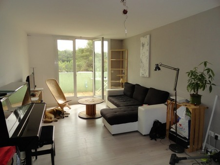 appartement  139500 €