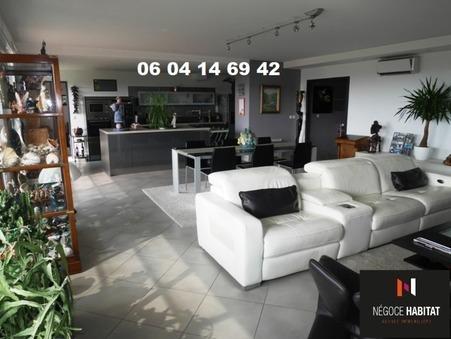 appartement  620000 €