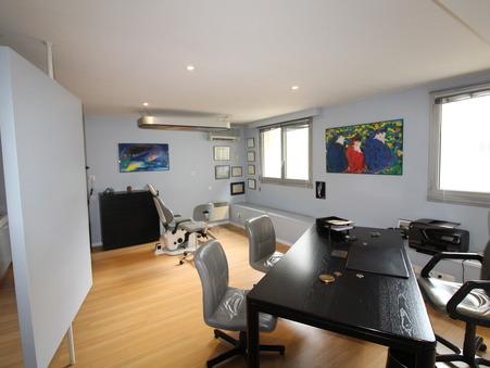 location Locaux - Bureaux BORDEAUX 39m2 800€